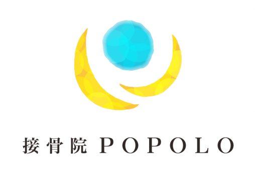 POPOLO01